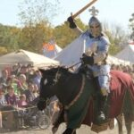 Robin-Hood-Fair-1